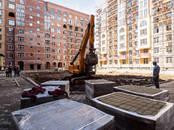 Квартиры,  Московская область Видное, цена 8 430 000 рублей, Фото
