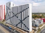 Офисы,  Москва Шоссе Энтузиастов, цена 14 717 609 рублей, Фото