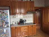 Квартиры,  Москва Волоколамская, цена 7 050 000 рублей, Фото