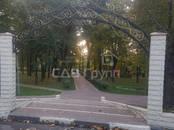 Квартиры,  Москва Площадь Ильича, цена 7 000 000 рублей, Фото