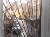 Квартиры,  Москва Смоленская, цена 40 000 000 рублей, Фото
