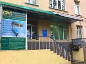 Офисы,  Москва Нахимовский проспект, цена 46 000 000 рублей, Фото