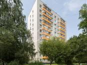 Квартиры,  Москва Нахимовский проспект, цена 6 199 000 рублей, Фото