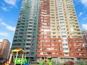 Квартиры,  Москва Выхино, цена 4 621 500 рублей, Фото