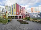 Квартиры,  Москва Выхино, цена 4 680 900 рублей, Фото