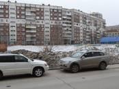Квартиры,  Новосибирская область Новосибирск, цена 4 350 000 рублей, Фото
