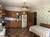 Дома, хозяйства,  Краснодарский край Сочи, цена 39 900 000 рублей, Фото