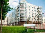 Квартиры,  Санкт-Петербург Озерки, цена 16 080 000 рублей, Фото