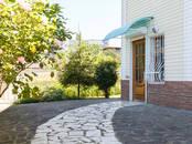Дома, хозяйства,  Краснодарский край Сочи, цена 45 000 000 рублей, Фото