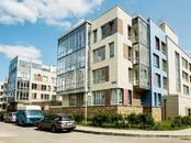 Квартиры,  Санкт-Петербург Проспект ветеранов, цена 14 500 000 рублей, Фото