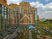 Квартиры,  Москва Славянский бульвар, цена 95 000 рублей/мес., Фото