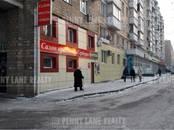 Здания и комплексы,  Москва Коломенская, цена 600 000 рублей/мес., Фото