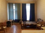 Квартиры,  Санкт-Петербург Маяковская, цена 30 000 рублей/мес., Фото