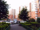 Квартиры,  Московская область Котельники, цена 7 700 000 рублей, Фото