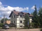 Дома, хозяйства,  Москва Другое, цена 15 900 000 рублей, Фото