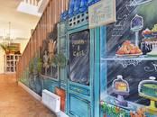 Дома, хозяйства,  Московская область Красногорский район, цена 150 000 000 рублей, Фото