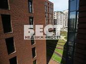 Квартиры,  Москва Фрунзенская, цена 64 000 000 рублей, Фото