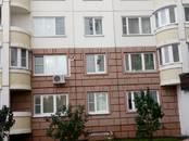Квартиры,  Московская область Чехов, цена 5 300 000 рублей, Фото