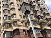 Квартиры,  Москва Марксистская, цена 85 000 рублей/мес., Фото
