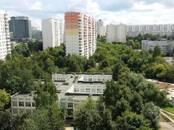 Квартиры,  Москва Орехово, цена 8 900 000 рублей, Фото