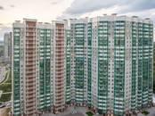 Квартиры,  Московская область Красногорск, цена 5 982 300 рублей, Фото