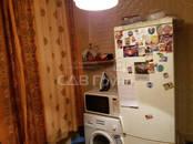 Квартиры,  Москва Кожуховская, цена 6 500 000 рублей, Фото
