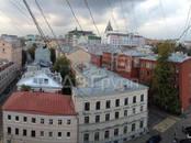 Квартиры,  Москва Трубная, цена 13 900 000 рублей, Фото