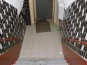 Квартиры,  Москва Красные Ворота, цена 11 900 000 рублей, Фото