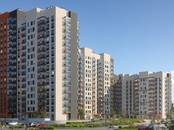 Квартиры,  Москва Бульвар Дмитрия Донского, цена 5 466 610 рублей, Фото
