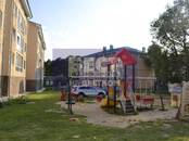 Квартиры,  Москва Саларьево, цена 950 000 рублей, Фото
