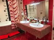 Квартиры,  Московская область Балашиха, цена 8 900 000 рублей, Фото