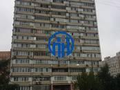 Квартиры,  Московская область Дзержинский, цена 3 700 000 рублей, Фото