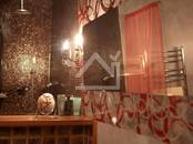 Квартиры,  Москва Октябрьское поле, цена 115 000 рублей/мес., Фото