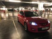 Mazda Mazda3, цена 345 000 рублей, Фото