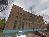 Офисы,  Москва Перово, цена 276 808 рублей/мес., Фото