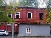 Здания и комплексы,  Москва Другое, цена 63 000 000 рублей, Фото