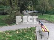 Квартиры,  Москва Комсомольская, цена 50 000 рублей/мес., Фото
