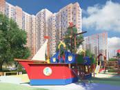 Квартиры,  Москва Другое, цена 5 038 088 рублей, Фото