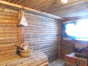 Дома, хозяйства,  Тюменскаяобласть Другое, цена 1 200 000 рублей, Фото