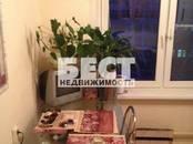 Квартиры,  Москва Петровско-Разумовская, цена 5 295 000 рублей, Фото