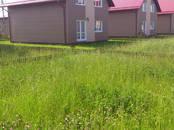 Дома, хозяйства,  Санкт-Петербург Другое, цена 11 500 000 рублей, Фото