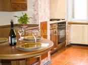 Квартиры,  Санкт-Петербург Чернышевская, цена 49 000 рублей/мес., Фото