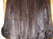 Женская одежда Шубы, цена 8 000 рублей, Фото
