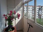 Квартиры,  Челябинская область Копейск, цена 2 550 000 рублей, Фото