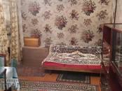 Квартиры,  Московская область Подольск, цена 19 000 рублей/мес., Фото