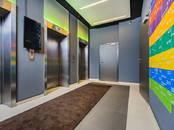 Офисы,  Москва Другое, цена 11 236 000 рублей, Фото
