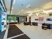 Офисы,  Москва Другое, цена 5 136 000 рублей, Фото