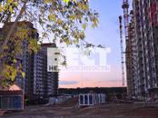 Квартиры,  Московская область Балашиха, цена 4 666 800 рублей, Фото