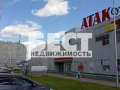 Квартиры,  Московская область Балашиха, цена 3 303 780 рублей, Фото