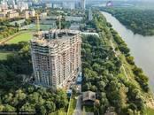 Квартиры,  Москва Щукинская, цена 12 000 000 рублей, Фото
